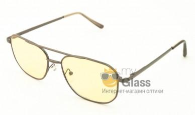 Водительские очки  8982 С11