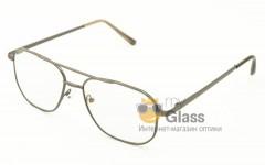 Компьютерные очки 8982 С1