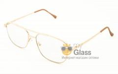 Компьютерные очки 8982 С2