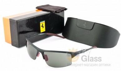 Спортивные очки Ferrari Fr 0068 02А