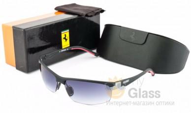 Солнечные очки Ferrari Fr 0073 02A
