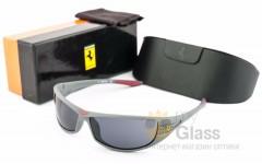 Спортивные очки Ferrari Fr 0077 15A