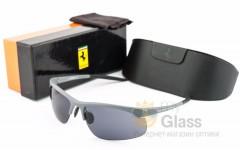 Спортивные очки Ferrari Fr 0071 09D