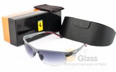 Спортивные очки Ferrari Fr 0073 17B