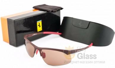 Спортивные очки Ferrari Fr 0071 49Е