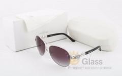 Солнцезащитные очки Swarovski SK0080 B02