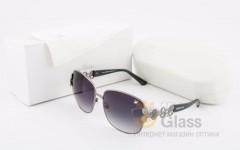 Солнцезащитные очки Swarovski SW0073 17P
