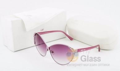 Солнцезащитные очки Swarovski SW1023 17P