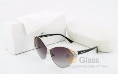 Солнцезащитные очки Swarovski SW1023 18М