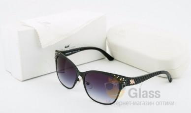 Солнцезащитные очки Swarovski SK0069 28Z