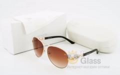 Солнцезащитные очки Swarovski SK0080 A01