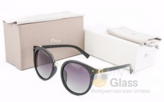 Солнцезащитные очки женские Dior D15014 C1
