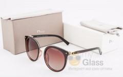 Солнцезащитные очки женские Dior D15014 C2