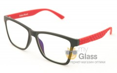 Компьютерные очки Fabia Monti 754 с450