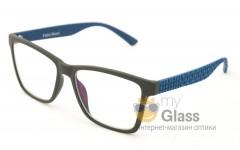 Компьютерные очки Fabia Monti 754 с464