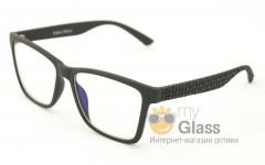 Компьютерные очки Fabia Monti 754 с126