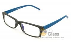 Компьютерные очки Fabia Monti 720 с277