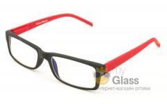 Компьютерные очки Fabia Monti 720 с276