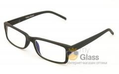 Компьютерные очки Fabia Monti 720 с134