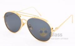 Очки солнцезащитные женские 0011 С1