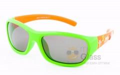 Очки детские солнцезащитные Baby Polar S810 P 7