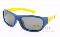 Очки детские солнцезащитные Baby Polar S810 P 12