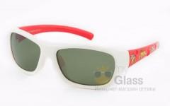 Очки детские солнцезащитные Baby Polar S810 P 4