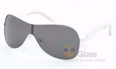 Очки детские солнцезащитные Graffito P006 C3