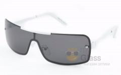 Очки детские солнцезащитные Graffito P005 C3