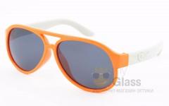 Очки детские солнцезащитные Baby Polar S806 Р14