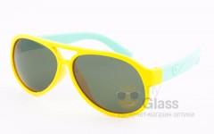 Очки детские солнцезащитные Baby Polar S806 Р11