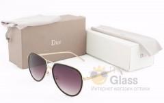 Солнцезащитные очки DIOR 15103S