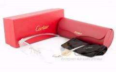 Оправа для очков Cartier 5102336 S