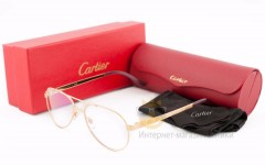 Оправа Cartier 3645636