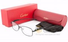 Оправа Cartier 6384584