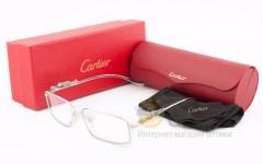 Оправа Cartier 3645642