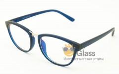 Компьютерные очки Fabia Monti FM 338 C5