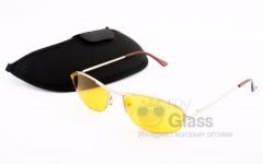 Антибликовые очки антифары Dekaro 39025 С1