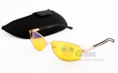 Антибликовые очки антифары Dekaro 39024