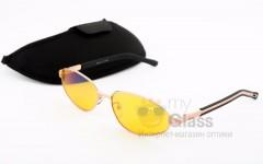 Антибликовые очки антифары Dekaro 79042 С1