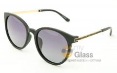 Очки солнцезащитные Dolce&Gabbana 1811 С01
