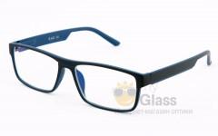 Очки для компьютера EAE 2103 С543
