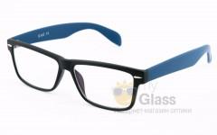 Очки для компьютера EAE В542 С490