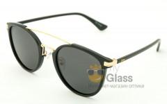 Очки Солнцезащитные Dior Р1798 С01