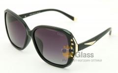 Очки Солнцезащитные Dior 2209 С4