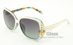 Очки Солнцезащитные Dior 2209 С6