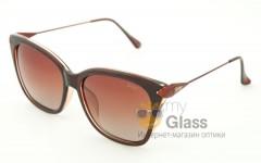 Очки Солнцезащитные Dior D 15022 С2