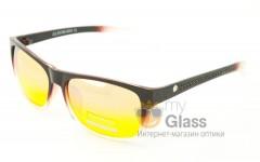 Защитные очки для водителей Eldorado EL012AF C4