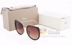 Солнцезащитные очки Dior D15034 С2