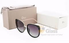 Солнцезащитные очки Dior D15034 С1
